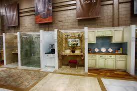 floor and decor orange park fl floor decor 8102 blanding blvd jacksonville fl tile ceramic