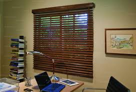 norman window treatments houston tx signature shutters of