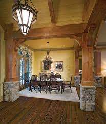 decorating a craftsman style home contemporary craftsman house design with country style interior