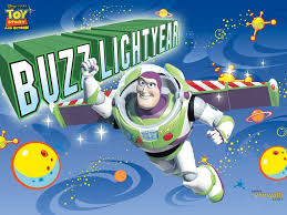 buzz lightyear wallpapers citylovehz com vanda holyfield buzz lightyear wp 178 1024x768