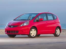 small car honda fit photos 2012 honda fit price photos reviews u0026 features