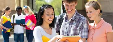 custom research paper writing services get high grades and enjoy your life with custom research papers research paper