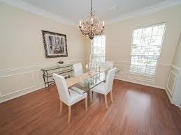 Dining Room Exciting Images Of Dining Room Fancy Dining Room Decoration With Brass Chandelier