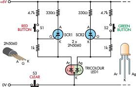 of wiring diagram for led downlights wire images circuit diagrams