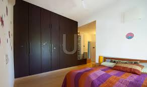 Wardrobe For Bedroom Wardrobe Manufactures In Chennai Wardrobes For Small Bedrooms