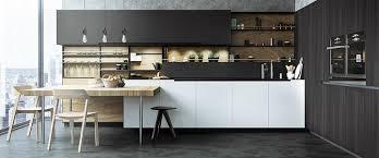 luxury kitchen furniture kitchen furniture home decor ideas