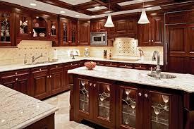 Boston Kitchen Designs Boston Kitchen Design That Are Not Boring Boston Kitchen Design