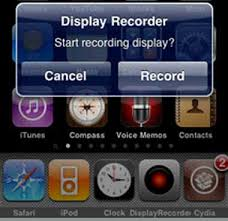 best recording app for android screen recorder app top 5 apps that record your screen