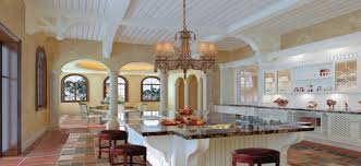 american home interior american home interior design impressive design ideas davidphoenix