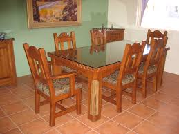 New Style Dining Room Sets by Marvelous Ideas Southwestern Dining Table Pretty Design Phoenix