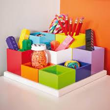Kid Desk Accessories Desk Accessories Tidy Desk Accessories All Office
