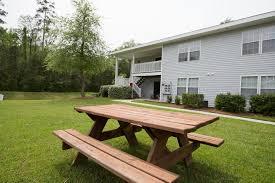 Antiqua Rentals Wilmington NC Apartmentscom - Outdoor furniture wilmington nc