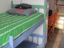 location siege auto aix en provence hostel goclands aix en provence booking com