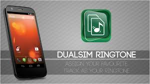dual sim ringtone 1 2 8 apk download android music u0026 audio apps