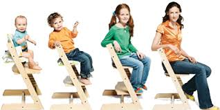 chaise volutive stokke chaise haute évolutive tripp trapp stokke