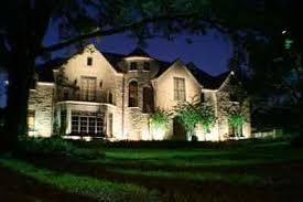 Atlanta Landscape Materials by Atlanta Landscape Lighting