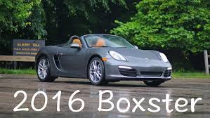 porsche boxster s 981 review porsche 981 boxster 2016 model review and drive