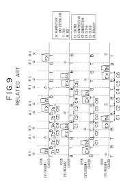 Nia Floor Plan Patent Us6332446 Internal Combustion Engine Having Solenoid