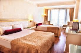 high class hotel bilem high class antalya turkey booking