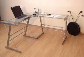 Tisch Schreibtisch Schreibtisch Tisch Computertisch Pc Tisch Büro Winkel