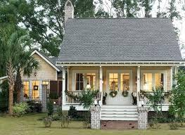 outdoor house outdoor house decor holidayrewards co