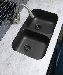 Silgranit Kitchen Sink Reviews by Undermount Kitchen Sink Kohler Single Bowl Undermount Kitchen
