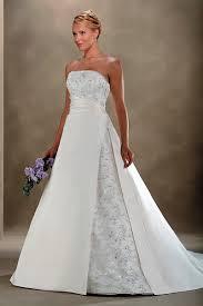 wedding evening dresses evening dress for weddings 2016 2017 fashion trend fashion gossip