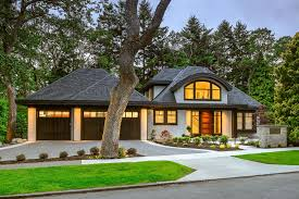 beautiful west coast home design photos awesome house design