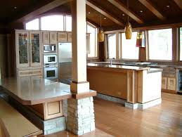 Lowes Kitchen Design Software Kitchen Unthinkable Yellow Domination Colour With A Soft Brown