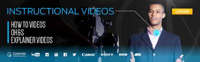 Corporate Video Corporate Video Australia Corporate Video Production Sydney Music