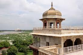 taj mahal garden layout discovering mughal rajput u0026 mauryan history the taj mahal a