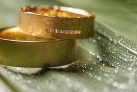 ring selbst designen trauringkonfigurator trauringe selbst gestalten niessing within