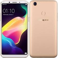 Oppo F5 Oppo F5 Capture The Real You 32gb End 11 2 2018 6 15 Pm