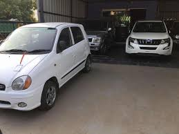 view layout alloy yesh cars photos ss layout davangere pictures images gallery