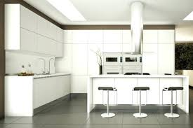 thermofoil kitchen cabinet colors kitchen cabinets thermofoil kitchen cabinets kitchen cabinet