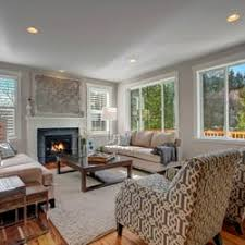 home interior solutions interior solutions home staging seattle wa phone