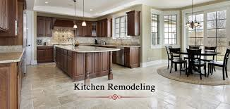 kitchen remodeling new kitchen cabinets countertops u0026 flooring