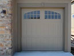St Louis Garage Door by Northampton Garage Doors Wageuzi