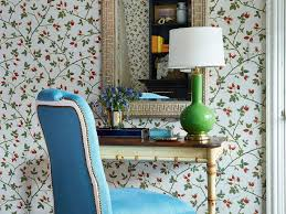 bar stools amazing ballard design bar stools wallpaper