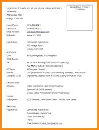 sports resume template sports resume template nanny resume exle sle babysitting