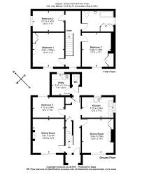 open farmhouse floor plans t shaped farmhouse floor plans gallery home fixtures decoration