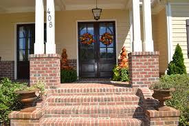 stunning home front steps design pictures interior design ideas
