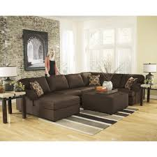 need to rebuild your credit lease new living room furniture from