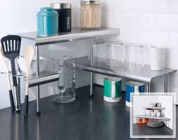 étagère cuisine à poser résultat de recherche pour étagère becquet