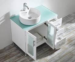 Tuscany Bathroom Faucet Vinnova Design U2013 Tuscany