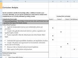 Intelligence Analyst Resume Professional Dissertation Results Ghostwriters Sites Au Essays On