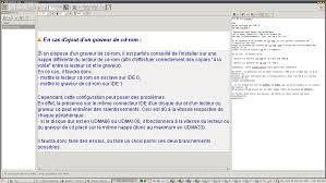 Poser Du Quick Step Index Of Telechargements Logithèque Linux Screenshots