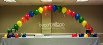 balloon delivery staten island balloon decorations balloon decorations in new jersey balloon