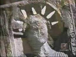 the conspiracy the pagan origins of bible