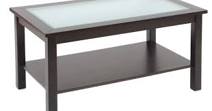 coffee tables wood top coffee table adoring rustic metal and